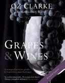 Grapes   Wines PDF