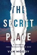 The Secret Place   Journal PDF
