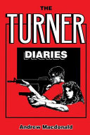 The Turner Diaries PDF