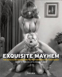 Exquisite Mayhem PDF