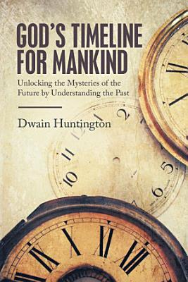 God   s Timeline for Mankind