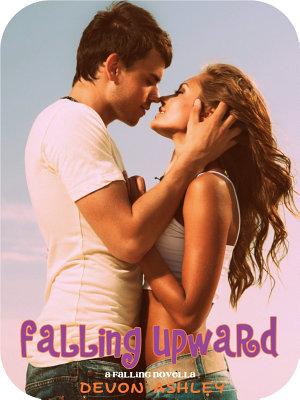 Falling Upward  Falling  2 5
