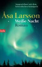 Wei  e Nacht PDF