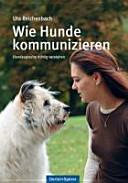 Wie Hunde kommunizieren PDF