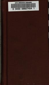Tractat de la imitació de Christo, y menyspreu del mon. Del V. Thomas de Kempis ...