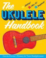 The Ukulele Handbook PDF