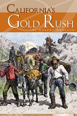 California s Gold Rush
