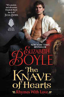 The Knave of Hearts PDF