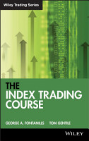 The Index Trading Course PDF