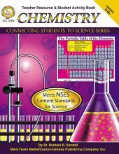 Chemistry, Grades 5 - 8