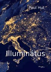 Illuminátus