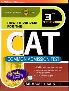 How To Prepare For Cat PDF