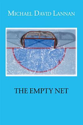 The Empty Net