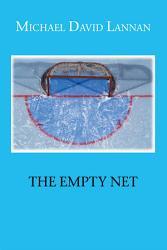 The Empty Net Book PDF