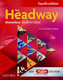 New Headway  Elementary Fourth Edition  Student s Book and iTutor Pack PDF