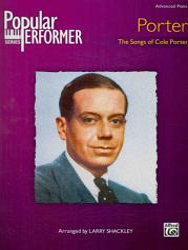 Porter Book PDF
