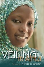 Veiling in Africa PDF