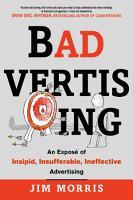 Badvertising PDF
