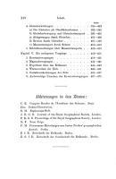 Morphologie der Erdoberfl  che PDF