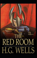 The Red Room (Illustrated)