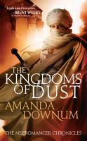 The Kingdoms of Dust PDF