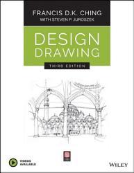Design Drawing Book PDF