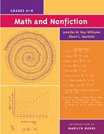 Math and Nonfiction
