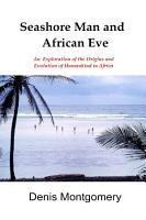 Seashore Man   African Eve Third Edition PDF