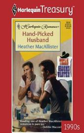 Hand-Picked Husband