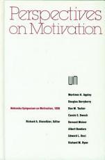Perspectives on Motivation PDF