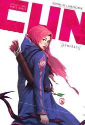 CUN #2: Generasi