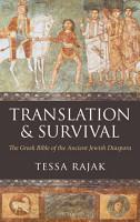 Translation and Survival PDF