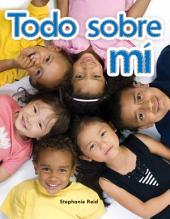 Todo sobre mí (All About Me)