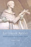 Letters of Ascent PDF