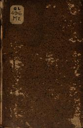 Raupenkalender: oder Verzeichnis aller monate in welchen die von rosel und Kleemann beschriebene und abgebildete raupen nebst ihrem futter zu finden sind