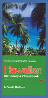 Hawaiian Dictionary   Phrasebook PDF