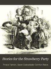 Stories for the Strawberry Party