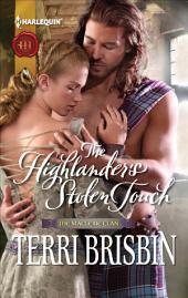 The Highlander's Stolen Touch