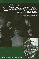 Shakespeare in the Cinema