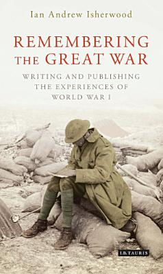 Remembering the Great War