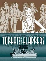 Top Hats and Flappers