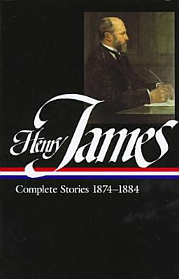 Complete Stories  1874 1884 PDF