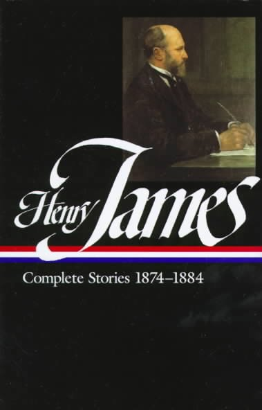 Complete Stories, 1874-1884