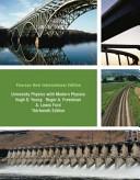 University Physics With Modern Physics Technology Update Volume 1 Chs 1 20  Book PDF