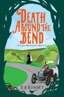 Death Around the Bend