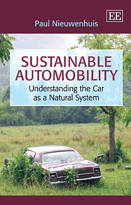 Sustainable Automobility