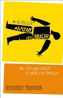 Anatomy of a Murder PDF