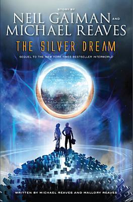 The Silver Dream PDF