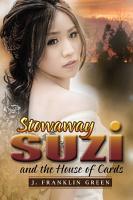 Stowaway Suzi PDF