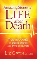 Amazing Stories of Life After Death PDF
